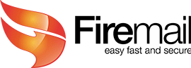 firemail E-Mail